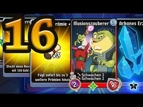 Rätsel Spiele Online Kostenlos Ohne Anmeldung