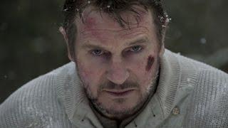 Схватка (2011)— русский трейлер