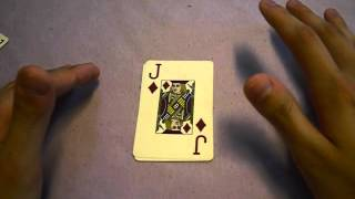 How To Play 13 The Card Game  Gamble