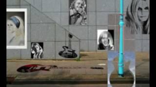 Danny Kirwan Street Walking Blues (Tramp)