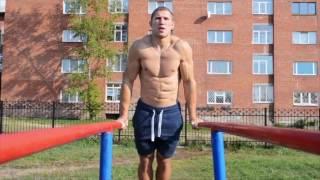 СПОРТ - ЭТО ЖИЗНЬ| мотивация в спорте