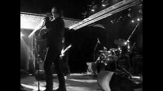 Mark Lanegan - One Way Street [Live @ Buenos Aires, Argentina 11.04.2012]