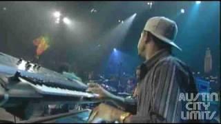 "Damian Marley & Stephen Marley ""All Night"""