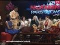 Download Lagu Hotman Menggoda Roro Fitria dengan Berniat Membelikan Tas Branded Part 03 - HPS 0901 Mp3 Free
