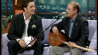 Neşet Ertaş   Beyaz Show   Yıl 2003