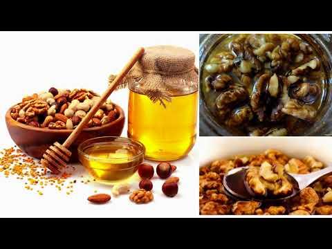 Медицина Пророка (ﷺ). Пчелы