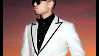 Chris Brown-Calypso {full}