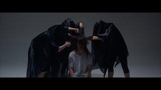 Kadr z teledysku Sarcoma tekst piosenki Killstation
