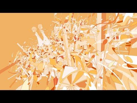 【IA×ONE】CITRUS【オリジナル】
