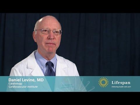 Tratament eficient al artrozei genunchiului 2-3 grade