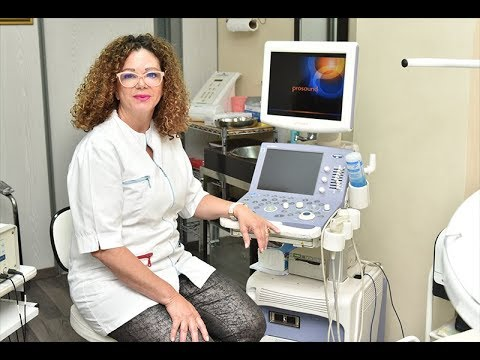 Lhémodialyse la thrombose du fistule