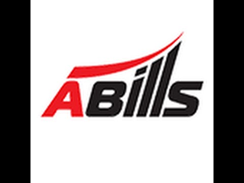 ABillS (~AsmodeuS~ Billing System) download | SourceForge net