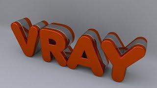 vray c4d - मुफ्त ऑनलाइन वीडियो