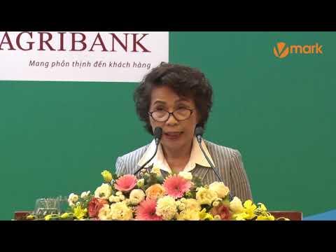 DIỄN ĐÀN HỘI NHẬP KINH TẾ QUỐC TẾ VIỆT NAM 2018 - Bà Nguyễn Thị Hồng Minh