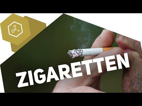 Die Geschichten aus dem Leben wie habe ich Rauchen aufgegeben