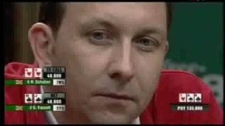 PokerTour07 Finale - 4/6