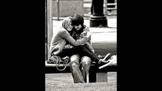 B5 - No One Else(Lyrics)