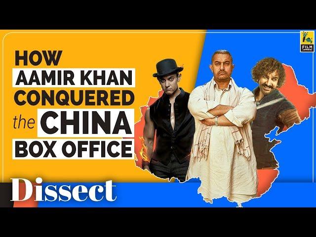 Vidéo Prononciation de Kabir Khan en Anglais