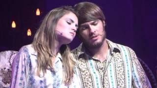 Estrela Blanco & Pedro Sol Blanco - Amor De Indio