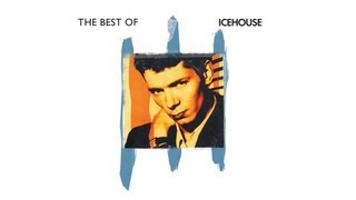 Icehouse – Best of Promo