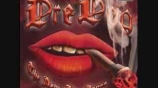Dre Dog - Alcatraz