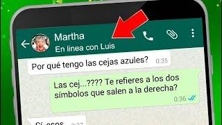 3 Trucos nuevos de Whatsapp que deberías conocer 2019
