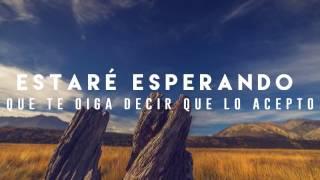 La Mejor Canción Romántica En Ingles (Sub Español / I DO - 911)