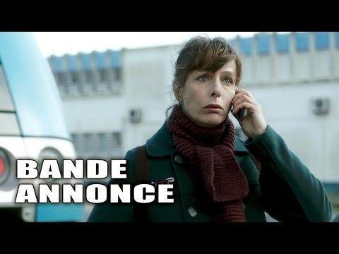 LULU FEMME NUE Bande Annonce (Karine Viard, Bouli Lanners et Claude Gensac)