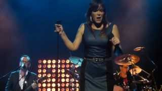 "Beth Hart & Joe Bonamassa ""Rhymes"" Carrè, Amsterdam 30.06.13"