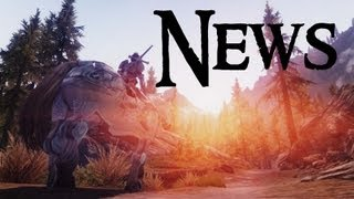 Skyrim News : 1.6 is out of beta and is now live for everyone