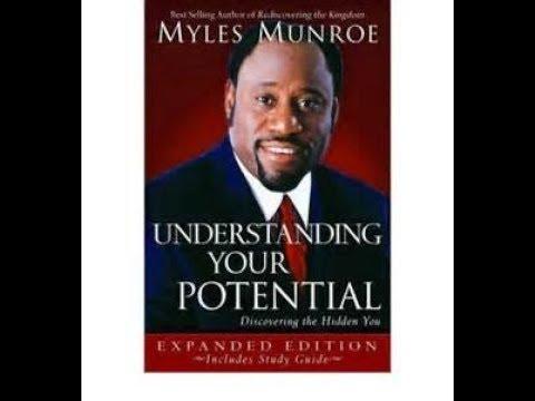 Myles munroe teachings free download