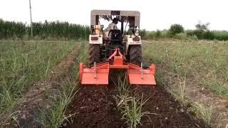 mixture rotavator - मुफ्त ऑनलाइन वीडियो
