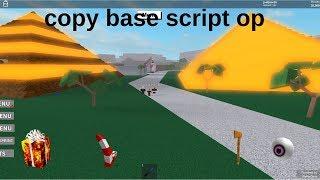 lt2 hack script pastebin - मुफ्त ऑनलाइन