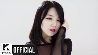 Girl's Day - Expect