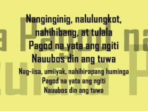 Populasyon pag-iipon ay isang matatag na pagtaas sa ang bahagdan ng mga tao