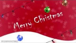 Roy Drusky -  White Christmas