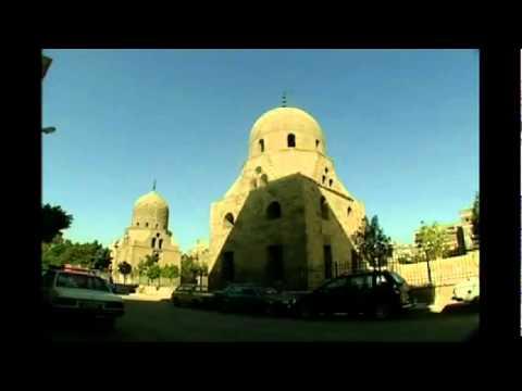 Mısır Memkukları -2