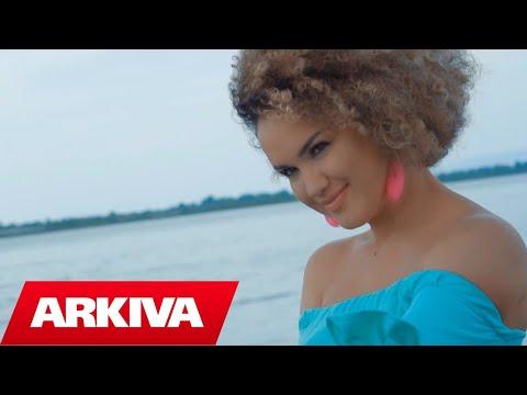 Buraku ft Grupi Fama - Per Ty