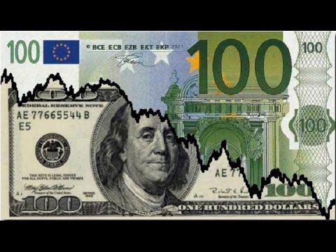Курс доллара онлвйн форекс