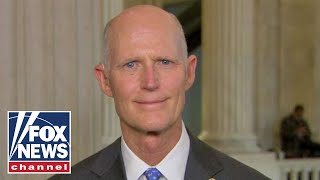 Rick Scott: Delaying State of the Union is