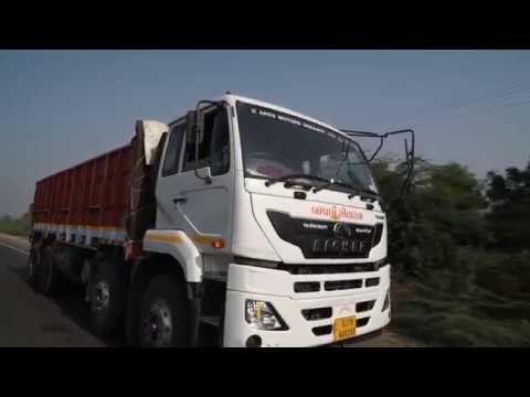 Eicher Trucks Best Price in Mumbai, आयशर ट्रक