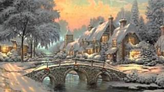 Andy Williams - White Christmas
