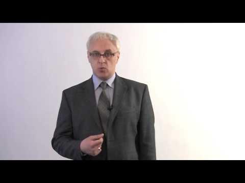 Как лечить защемление в шейном отделе позвоночника