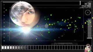 اغاني حصرية جديد نبيل شعيل 2011- ياقمر - تصميم روعه تحميل MP3