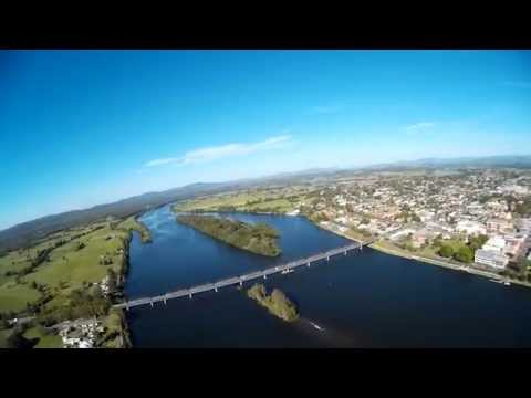 2014-christmas-roadtrip-with-my-bixler-11-fpv-glider