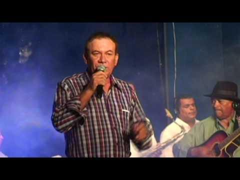 BANDA VIOLÃO DE OURO 3 DVD EM MANAUS - AM O AMOR ACONTECE