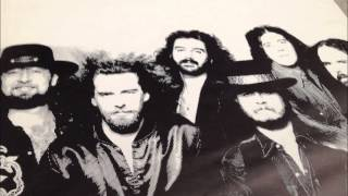 Hold On Loosely , 38 Special , 1980 Vinyl