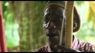 "KAWE CALYPSO   ""KAWE BAND"" Music Video From The Album ""CAHUITA: THE LAND HAVE CALYPSO"""