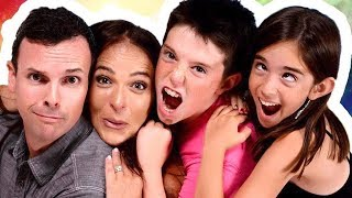 TOP 100 EH BEE FAMILY VINES OF ALL TIME!!
