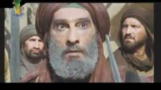 مختار نامه Mukhtar Nama In Urdu Episode 26 Part 4 Of 5 Subscribe For More